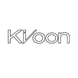 201511013kioon_slash