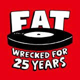 201511019fat_wrecked_for_25years