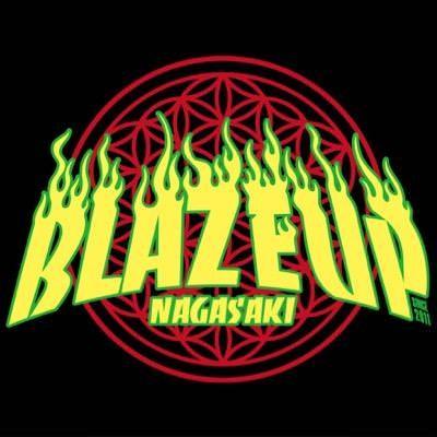 201510035blaze_up_nagasaki