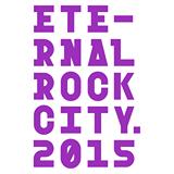 201510040eternal_rock_city