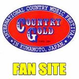 201510043country_gold