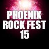 201510050phoenix_rock_fest