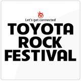 201510051toyota_rock_festival