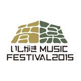 201509088ishigaki_music_festival