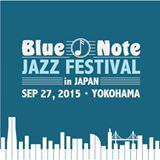 201509122blue_note_jazz_festival