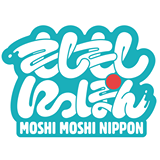 201511moshi_moshi