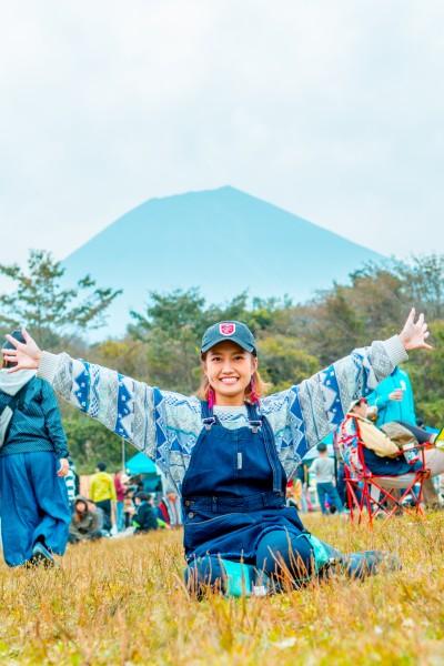 asagiri2015-1-2