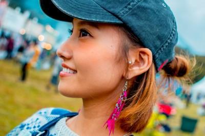 asagiri2015-1-3