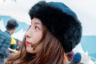 asagiri2015-4-3