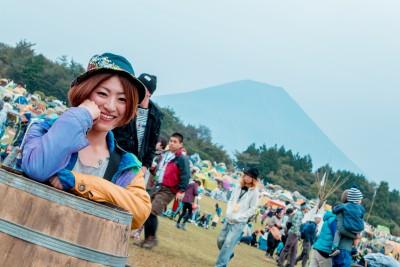 asagiri2015-5-1