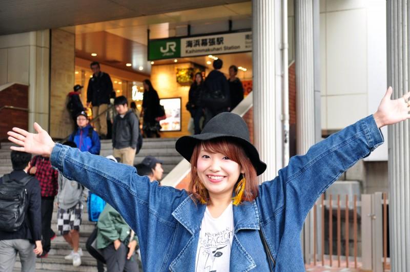 20151114jinmiraisai_1