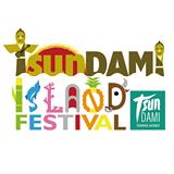 201511tsundami_island