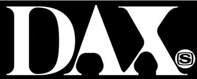 新年早々DAXでフェス気分を味わおう!夏の魔物、タイコクラブ、頂などのライブ動画をチェック!