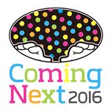 201602comingnext