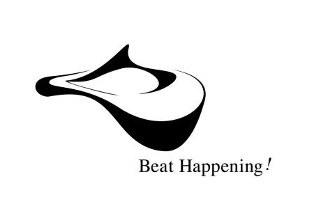 beathappeninglogo