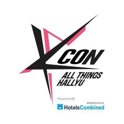 kcon_2016_logo