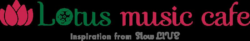 lotus_2016_logo