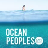 oceanpeoples