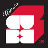 201603musiccube
