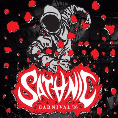 201606sataniccarnival