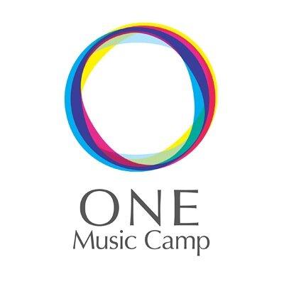 201608onemusiccamp