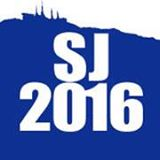 201608skyjamboree