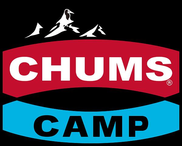 Chums_pressroom_picnic_2016_logo