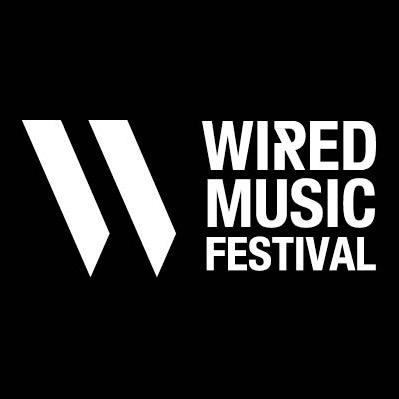 WIRED_MUSIC_FES_2016_logo