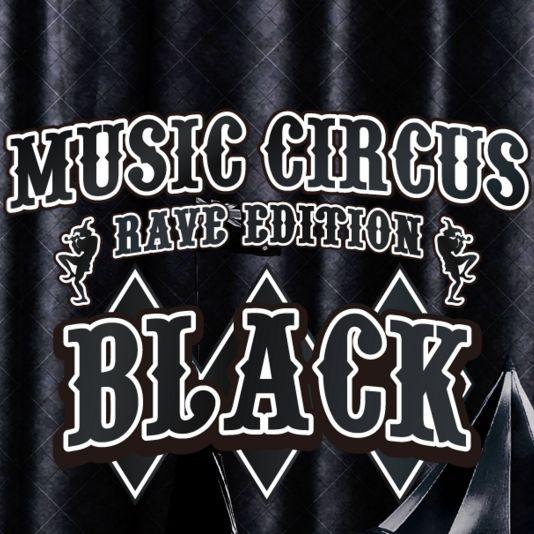 blackmusiccircus