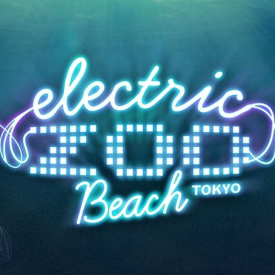 electriczoobeach
