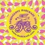 harukaze_logo