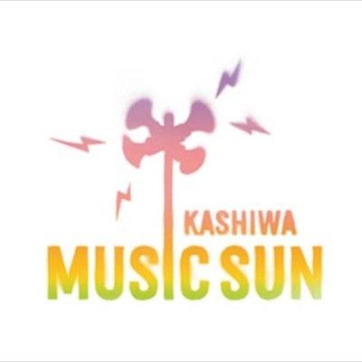 kashiwa_musicsun_2016_logo