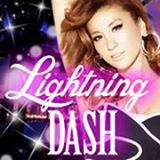 lightningdash_logo
