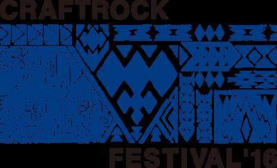 クラムボン、toeら出演!音楽とクラフトビールを楽しめる「CRAFTROCK FESTIVAL'16」開催決定!
