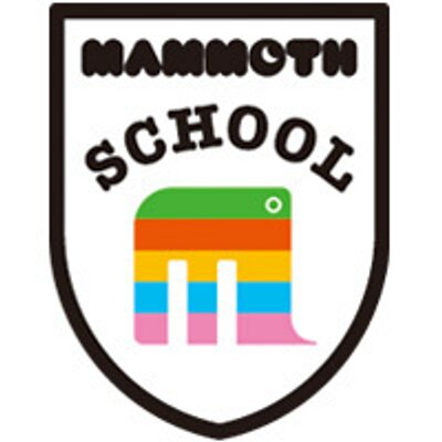 mammoth_school_2016_logo