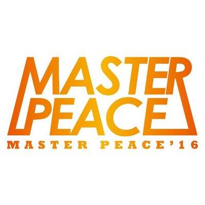 masterpeace-sendai_logo_160204