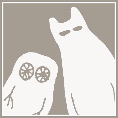 mori_michi_ichiba_2016_logo