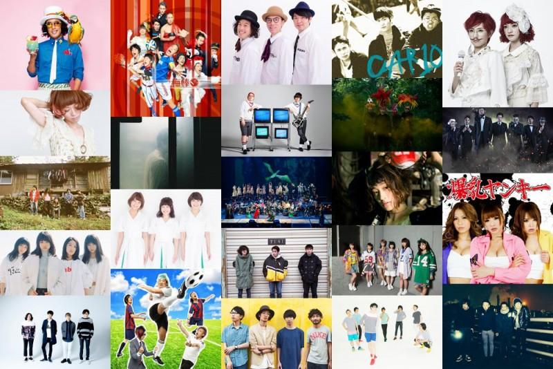 news_photos_new 2