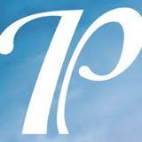 peaceonearth_logo