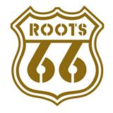 roots66_logo