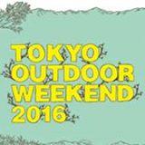 tokyooutdoorweekend_logo