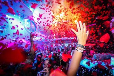 フランスの国民的人気DJ、マーティン・ソルベグが「PACHA FESTIVAL TOKYO 2016」に出演決定!