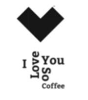 coffeetomato