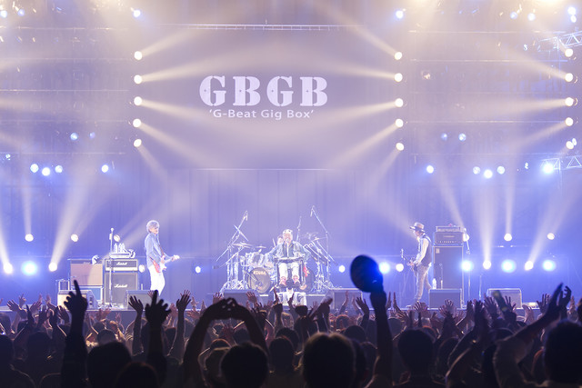 gbgb2016_main