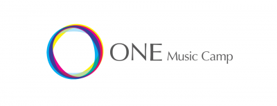 「ONE Music Camp2016」第二弾発表で国内外アーティスト5組出演決定!