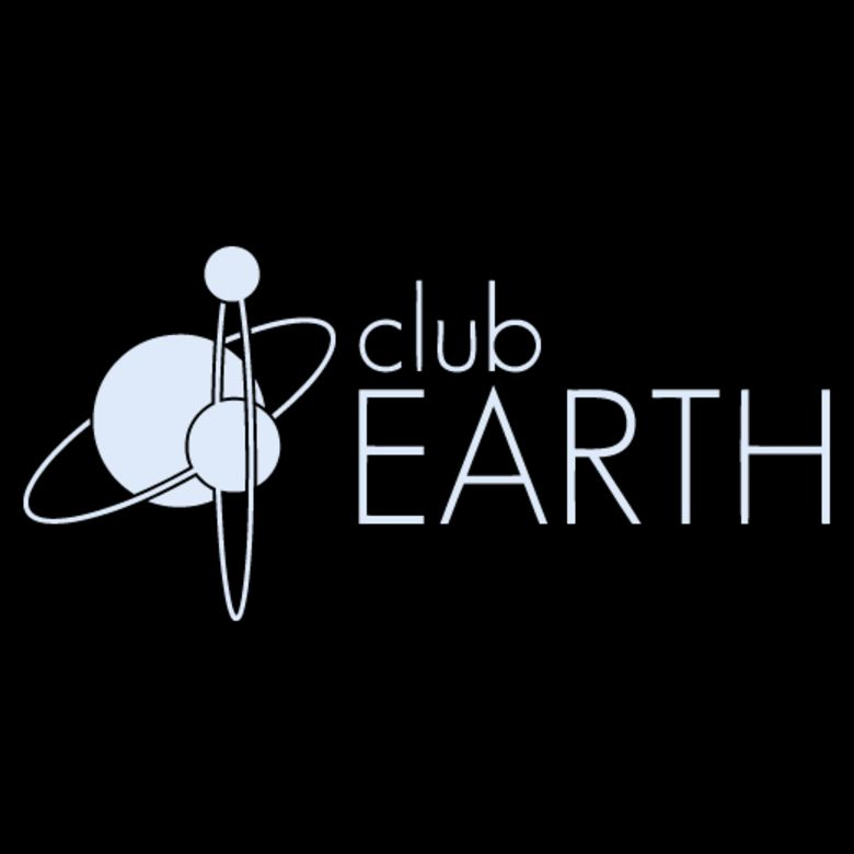 201606theearth