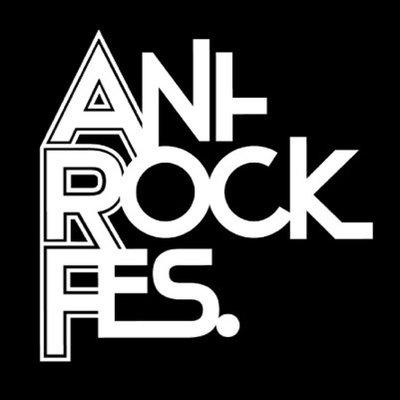 201607anirock