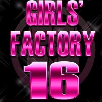 201607girls
