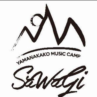 201609sawagi
