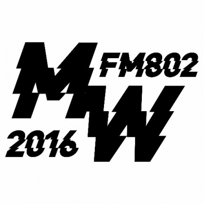 201610mw
